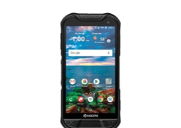 KYOCERA Launches Rugged, Military-Grade, Waterproof DuraForce PRO 2 Smartphone with Verizon Wireless