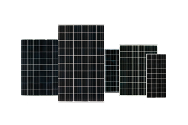 Solar Solutions for Business
